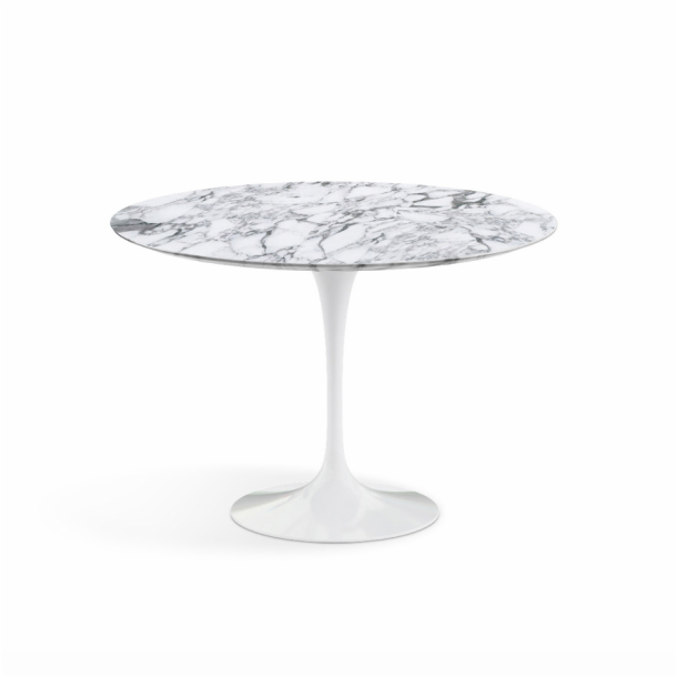 "Saarinen Dining Table - 42"" Round"