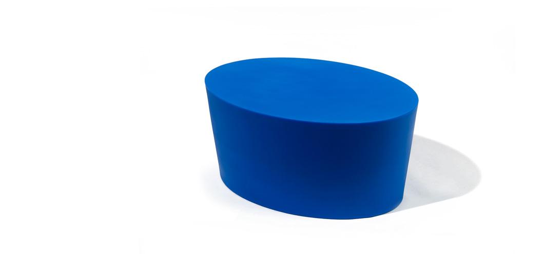 Maya Coffee Table.Maya Lin Coffee Table Knoll