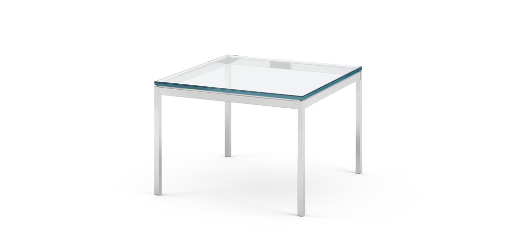 ... Knoll FKB End Table By Florence Knoll ...