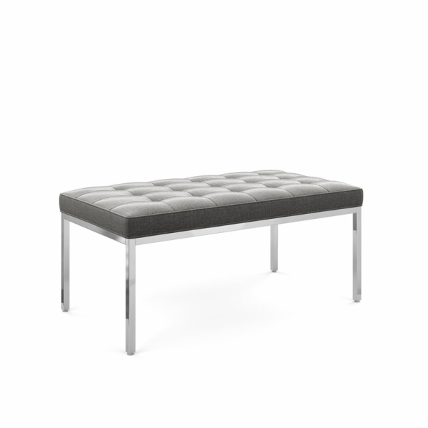 Florence Knoll<sup>™</sup> Bench