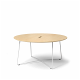 Rockwell Unscripted Coffee Table Knoll