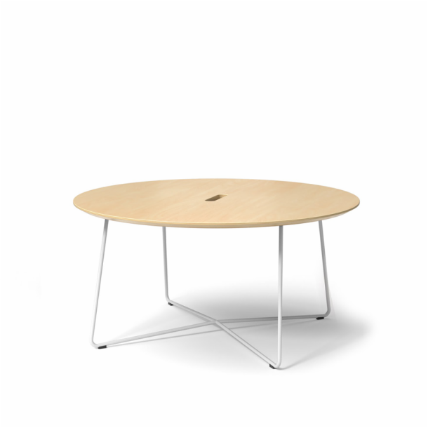 Rockwell Unscripted<sup>®</sup> Coffee Table