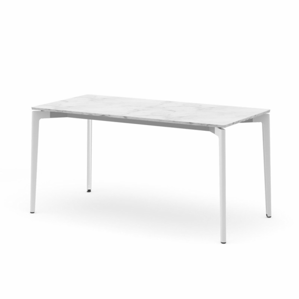"Stromborg Table - 60"" x 30"""