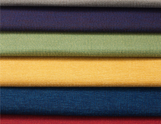 The Hallmark Collection KnollTextiles Overture Dolce Tempo Regal Hilltop Aisle Sonata Opera Scale high-performance textural Post Recycled Polyester Post Consumer Recycled Polyester KT Collection modern design