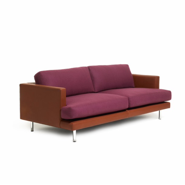 D'Urso Contract Sofa