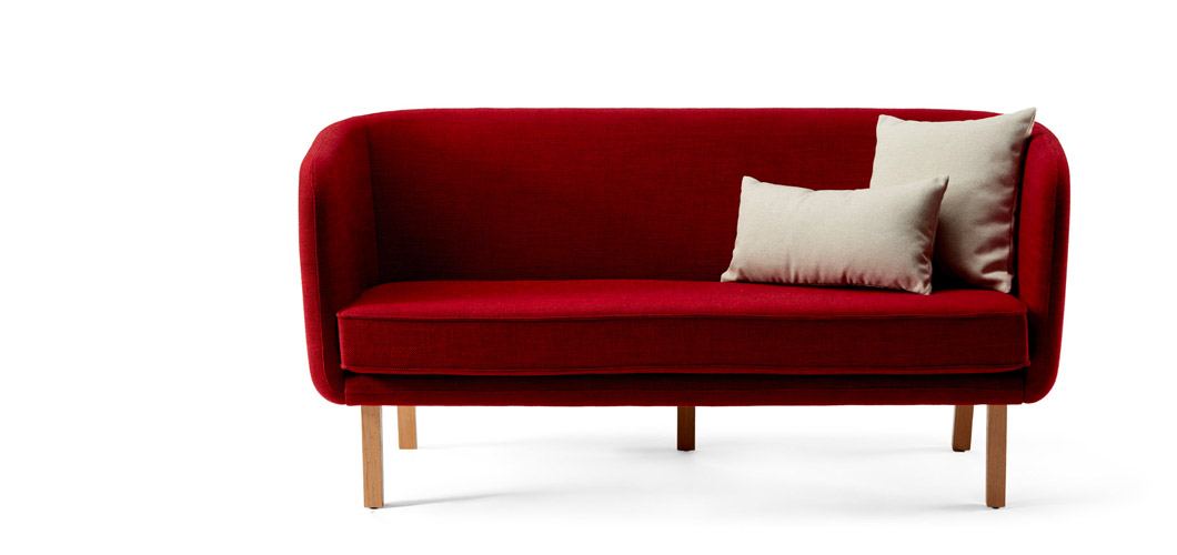Rockwell Unscripted Sofa