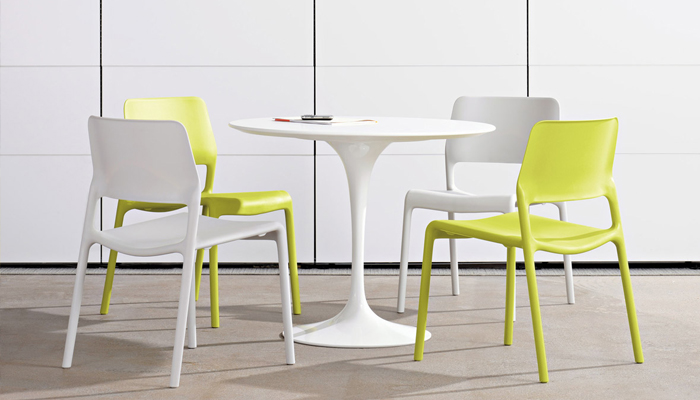 Spark® Series Side Chair