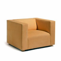 SM1 Lounge Chair