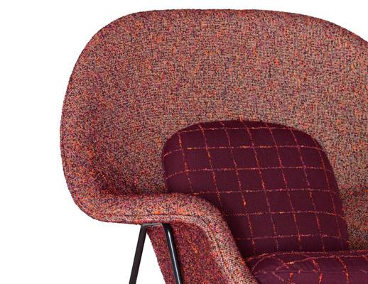 Catwalk Upholstery Knolltextiles