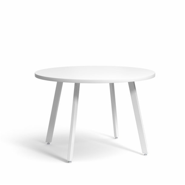 "Rockwell Unscripted<sup>®</sup> Easy Table - 42"" Round"