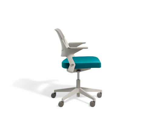 ollo light task chair glen oliver loew