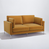 Divina Sette lounge seating