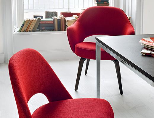 eero saarinen executive chair fabric. knoll eero saarinen executive chairs chair fabric