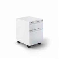 Shop Files amp Storage Knoll