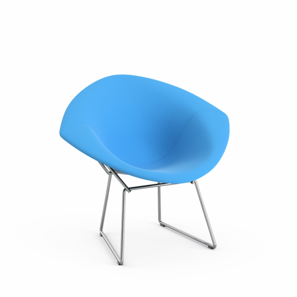 Bertoia Child's Diamond<sup>™</sup> Chair