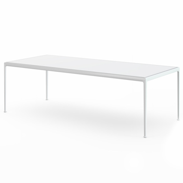 "1966 Dining Table - 90"" x 38"""