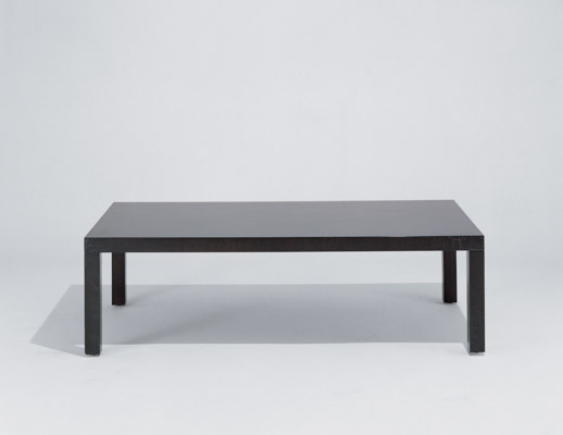 Krefeld Rectangular Coffee Table