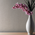 KnollTextiles The Decennium Collection Wallcovering Wrapped Panel