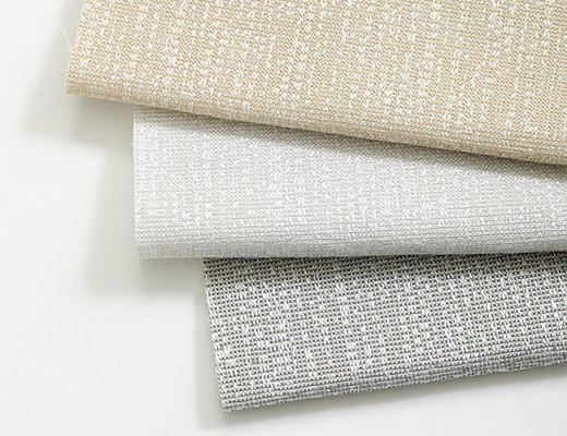 KnollTextiles KT Collection The Metric Collection April 2015 Drizzle Wallcovering