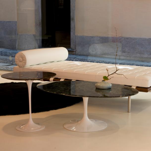 - Saarinen Coffee Table - 42