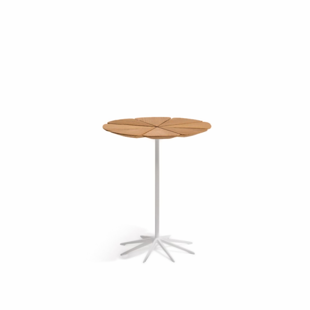 Petal<sup>®</sup> End Table