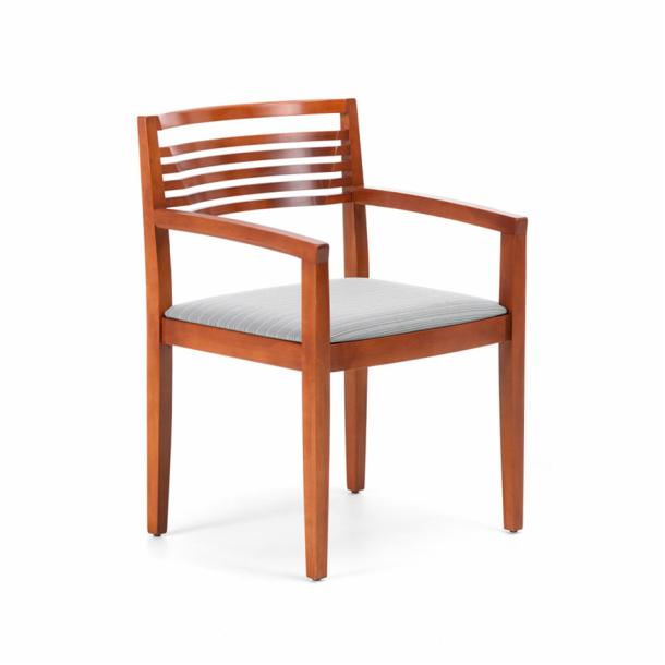 ricchio chair knoll