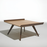 Splay-Leg Table