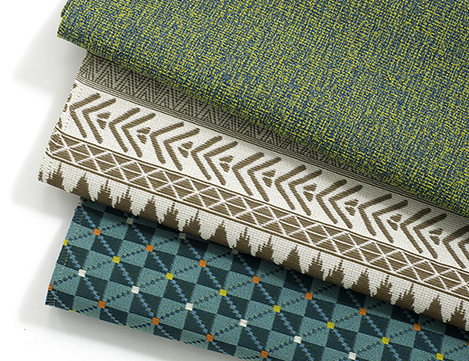KnollTextiles KT Collection The Metric Collection April 2015