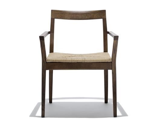 Montgomery Furniture Craigslist Images 100 Affordable