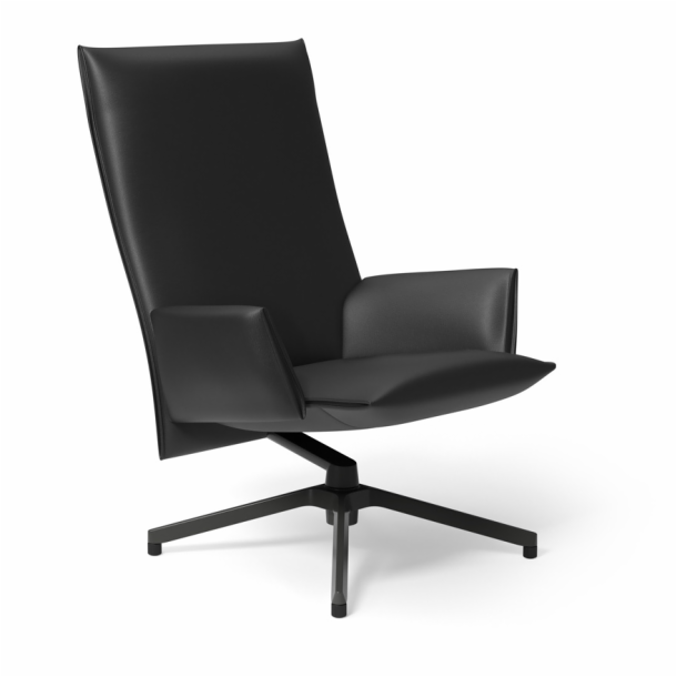 Pilot by Knoll<sup>®</sup> - High Back