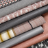KnollTextiles The Destination Collection Upholstery