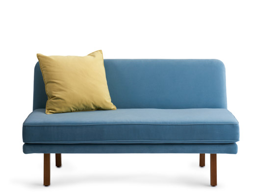 Rockwell Unscripted Pillows | Knoll