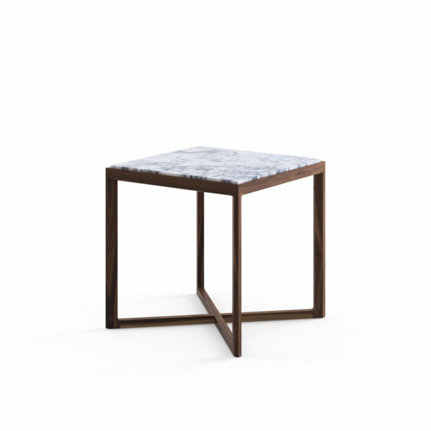 Krusin Side Table - Small