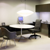 Reff private office