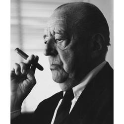 Knoll Designer Mies van der Rohe