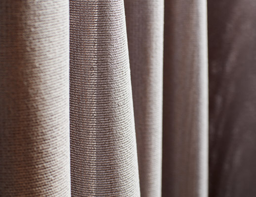 neocon showroom 2017 looking glass knoll textiles the legacy collection