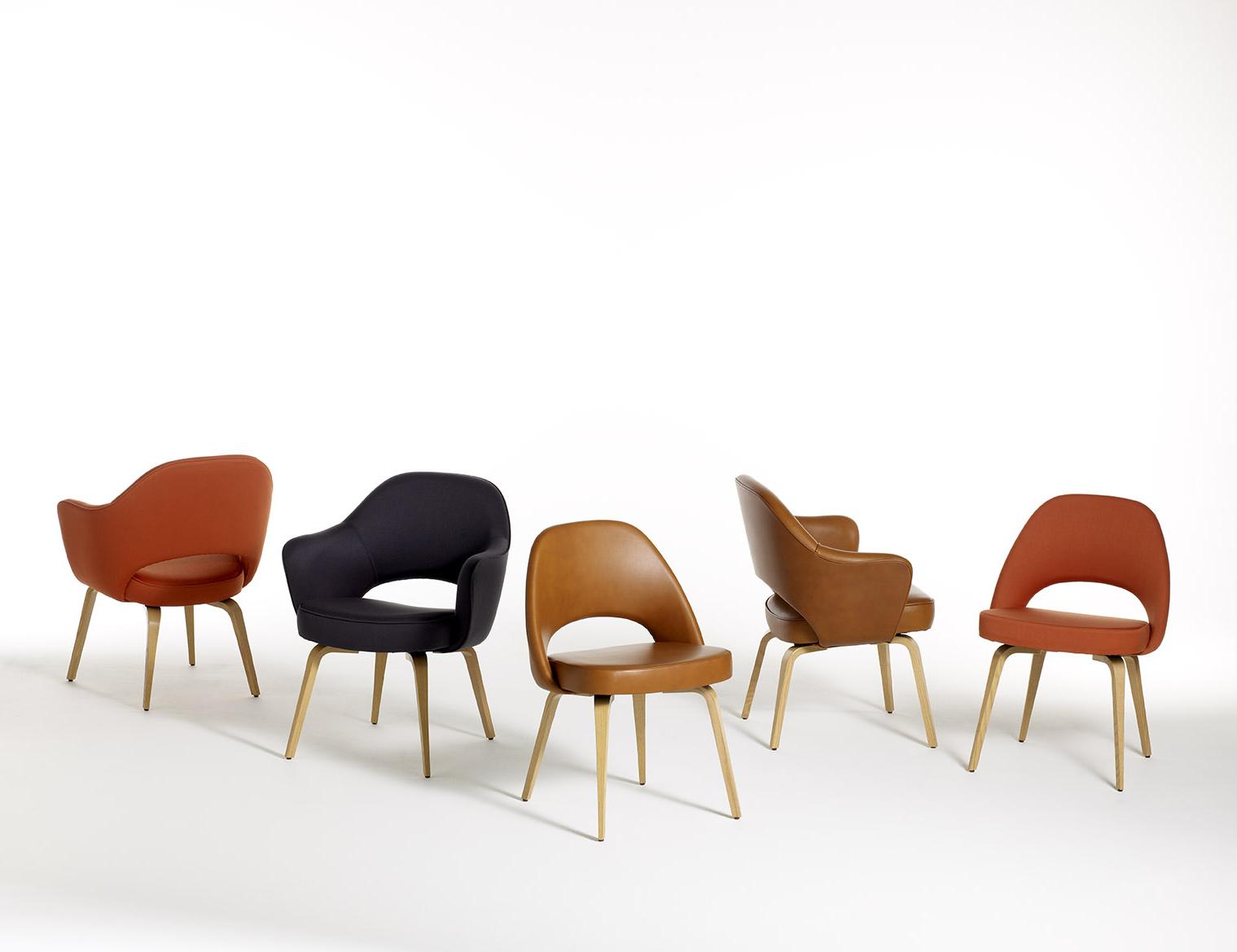 100 Tulip Chair Knoll Amazon Com Modway Lippa  : 11599c2C0 from 45.76.66.238 size 1519 x 1169 jpeg 345kB