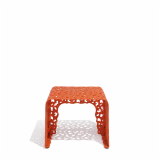 Richard Schultz Topiary Stool