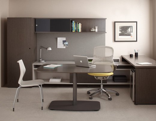 progressive grigio reff profiles sliding table