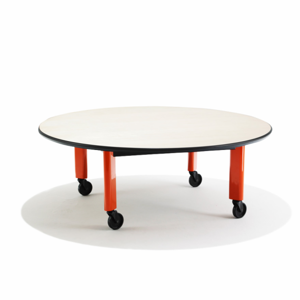 D'Urso Low Tables
