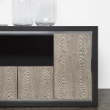 DatesWeiser Highline Fifty Credenza