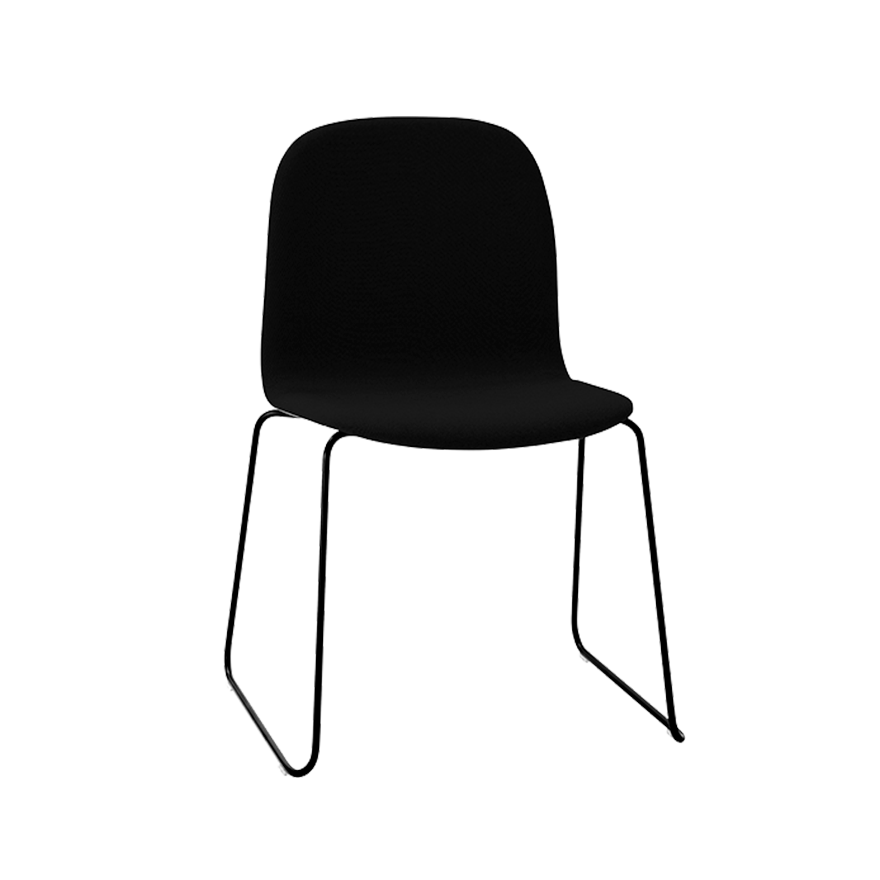 Side Chairs Design Amp Plan Knoll
