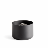 Knoll Smokador Paper Clip Holder