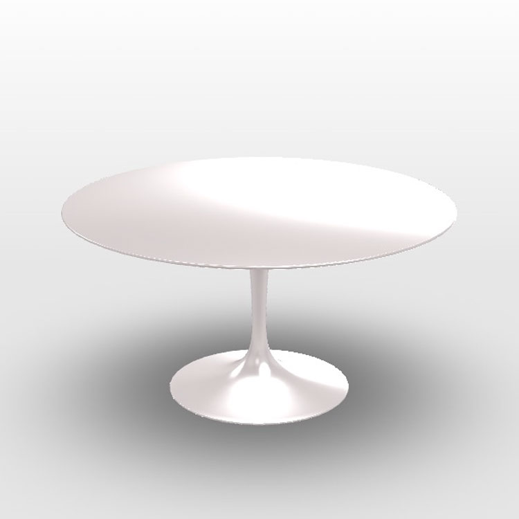 Page Saarinen Table - 47""