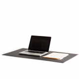 Knoll Smokador Desk Pad