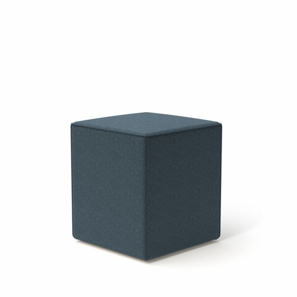 Rockwell Unscripted<sup>®</sup> Upholstered Seat - Cube