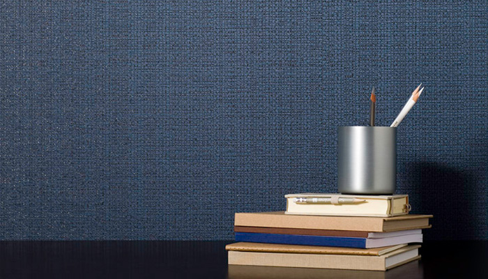 Cosma by KnollTextiles