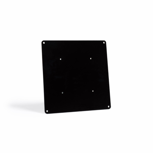 VESA Plate Adapter - 200mm x 200mm