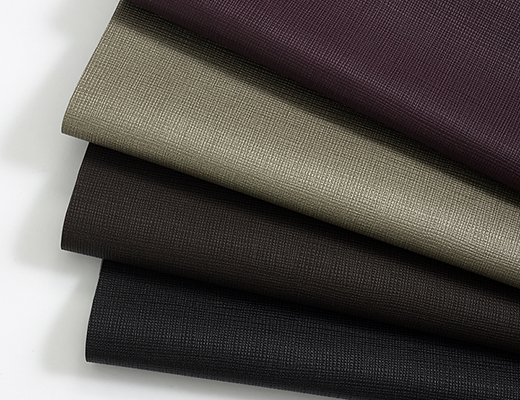 KnollTextiles KT Collection The Metric Collection Palisade Upholstery April 2015