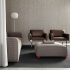 KnollTextiles The Decennium Collection Upholstery Drapery Wallcovering